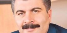 Dr. Fahrettin Koca kimdir?