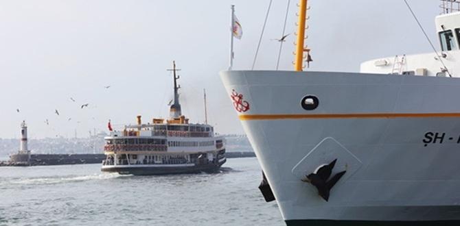Kıyı Emniyet Müdürlüğü Personel alımı yapacak! iş başvuru bilgileri…