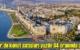 Ağustos 2020 döneminde İzmir'de konut satışları arttı. İşte ilçe ilçe satış durumu