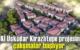 Kirazlıtepe'de hayata geçirilecek dönüşüm projesinde detaylar belli oldu.