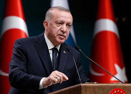 Recep Tayyip Erdoğan Kim?/ Recep Tayyip Erdoğan'ın dünü ve bugünü..