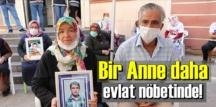 Diyarbakır annelerinin oturma eylemine destek sürüyor, bir aile daha evlat nöbetinde!