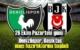 Yukatel Denizlispor, Beşiktaş ile oynayacağı maça kitlendi!