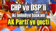 AK Parti Grup Başkanvekili Bülent Turan:Ak Parti'mizde gönül birliğimiz artarak devam ediyor..