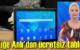 Müge Anlı'dan ücretsiz tablet talep et Tel: 0212 639 42 63