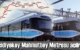 Beklenen gün geldi, Mecidiyeköy-Mahmutbey Metrosu açılıyor!