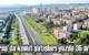 Son yıllarda konut yatırımlarının arttığı Bursa'da satışlar da canlandı.