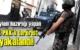 Eylem hazırlığı yapan örgütün gizli şehir yapılanması kadrosunda bulunan 4 PKK'lı terörist yakalandı!