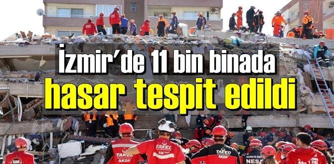 İzmir tarihinin en büyük dönüşümü başlıyor. İşte çalışmalardaki son gelişmeler..