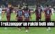 Trabzonspor'un Türkiye Kupasındaki rakibi Adana Demirspor oldu