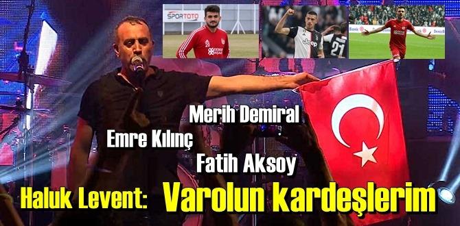 Helal Olsun ! Emre, Merih ve Fatih'ten örnek davranış, İzmir'e yardıma koştular..