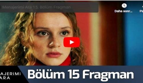 3 Aralık – Hercai 50.Bölüm Fragmanına bakıver