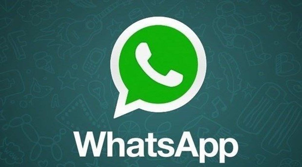 WhatsApp'tan skandal hata: Sohbetler Google'a sızdı