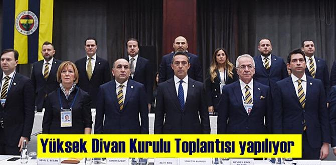 Fenerbahçe'nin 5 Milyar'a yakın borcu var