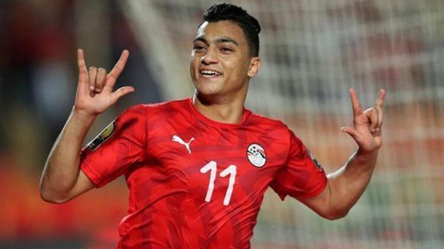 Fatih Terim, transfer açıklamasında işaret etti! İşte taraftarın merak ettiği Mohamed