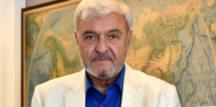 Ahmet Vefik Alp kim?/ Ahmet Vefik Alp'ın dünü ve bu günü