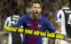 Brezilyalı futbolcu Lionel Messi'nin yeni adresi PSG!..