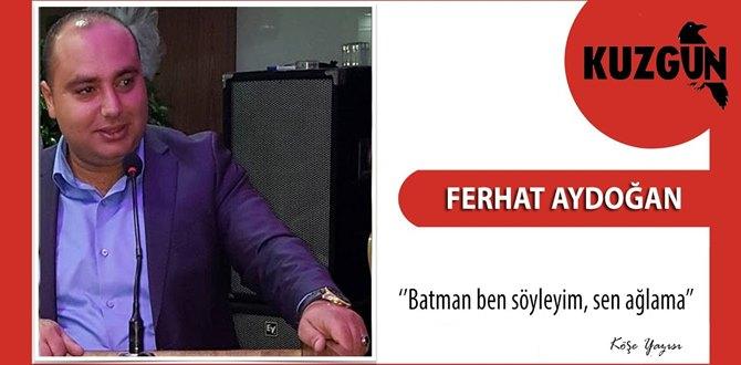 ferhat aydoğan_inthaber.com
